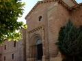 molina_santaclara