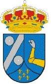 Escudo Molina de Arag+¦n