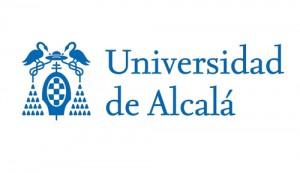 logo_uah